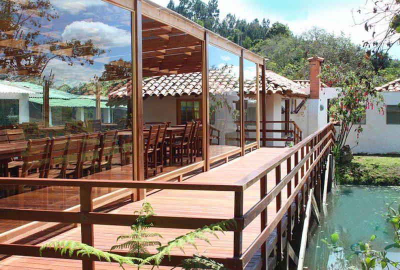 restaurante_la_yerbabuena_subachoque_la_pradera_truchas (15)