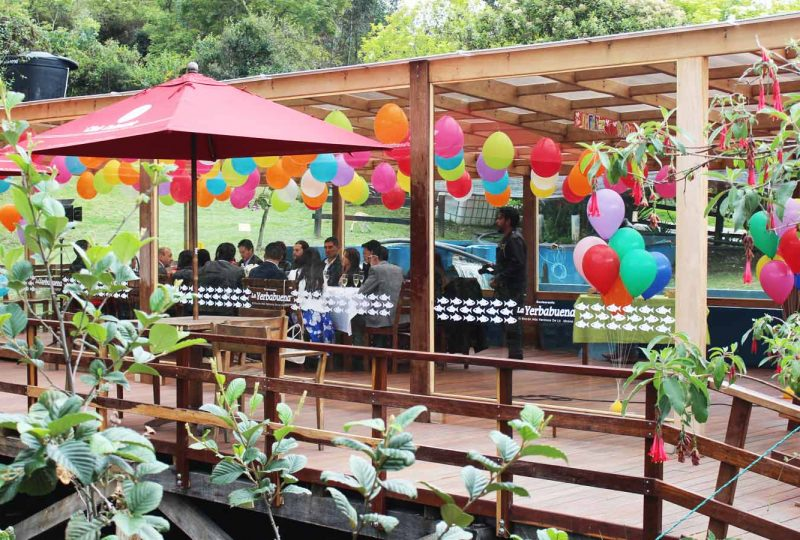 restaurante_la_yerbabuena_eventos_1600x900